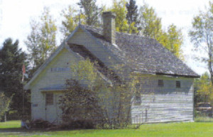 Riverland School